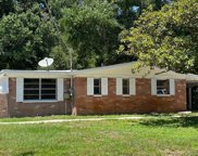 2901 W Henry Avenue, Tampa image