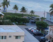 1601 S Ocean Dr Unit #805, Hollywood image