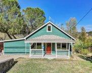 160  Hughes Road, Grass Valley image