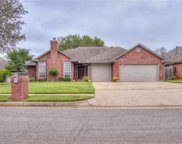 1309 Charlton Road, Edmond image