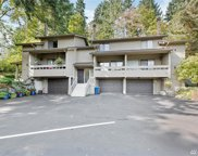 1226 Bellefield Park Lane NW Unit 1226, Bellevue image