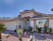 1305 FEATHER GLEN Court, Las Vegas image
