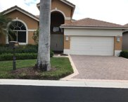 9008 Sand Pine Lane, West Palm Beach image