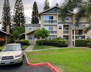 68-3907 PANIOLO AVE Unit 301, Big Island image