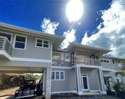 1440 Auwaiku Street Unit A, Oahu image