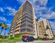 11 Bluebill Ave Unit 301, Naples image