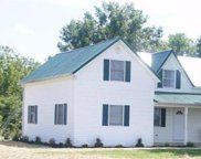10834 Fite Hauck  Road, Franklin Twp image