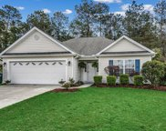 632 Twinflower St., Little River image