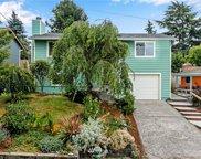 6122 Gould Avenue S, Seattle image