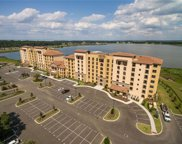 16300 County Road 455 Unit 207, Montverde image