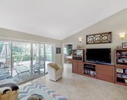 4786 SW Lorne Court, Palm City image