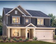 703 Fern Hollow Trail, Anderson image