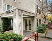 12903 SE 38th St Unit 303, Bellevue image