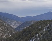000 Hummingbird Trail, Idaho Springs image