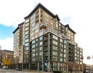 2607 Western Ave Unit 903, Seattle image
