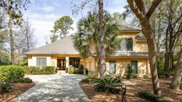 101 Fort Howell Dr, Hilton Head Island image