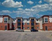 981 S Sable Boulevard Unit 209, Aurora image
