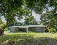 1407 Fairmont Street, Clearwater image