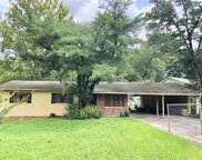 1740 W Lake Brantley Road, Longwood image