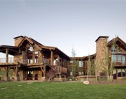 33640 Catamount Drive, Steamboat Springs image
