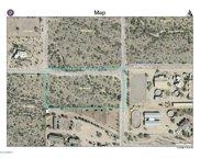 14700 E Wildcat Drive Unit #1, Scottsdale image