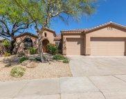 10790 E Palm Ridge Drive, Scottsdale image