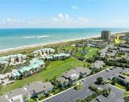 2400 S Ocean Drive Unit #V-718, Fort Pierce image