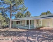 2173 Western Star Drive, Overgaard image