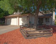 1567  Lupine Lane, Lincoln image