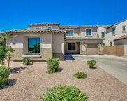 36076 N Vidlak Drive, San Tan Valley image