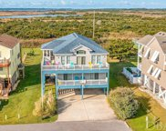 9420 S Old Oregon Inlet Road, Nags Head image