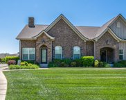320 Thesing Ct, Nolensville image