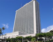 410 Atkinson Drive Unit 1144, Honolulu image