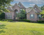 320 Shadow Creek Dr, Brentwood image