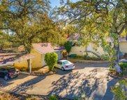 1195 Magnolia Ave, Redding image