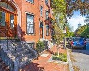 98 W Concord St Unit 1, Boston image