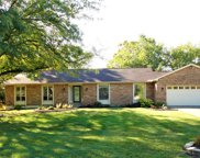 6493 Butterfly  Way, West Chester image