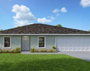 2818 SE Rawlings Road, Port Saint Lucie image