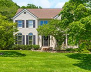 1046 Highland Rd, Brentwood image