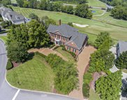 239 Governors Way, Brentwood image