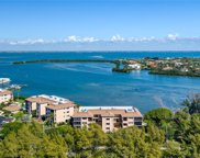3500 Gulf Of Mexico Drive Unit 301, Longboat Key image