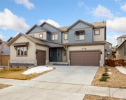 18402 W 93rd Place, Arvada image