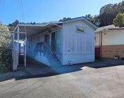 3800 Bayshore Blvd 58, Brisbane image
