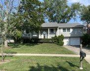 630 Wyngate Lane, Buffalo Grove image