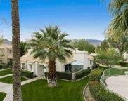 74800 Sheryl Avenue 7-1, Palm Desert image