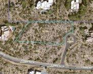 10894 E Rising Sun Drive Unit #25, Scottsdale image
