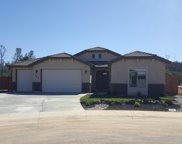 4252 Haleakala Ave.,  Lot 25, Redding image
