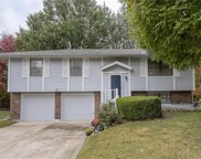 1405 Nw 50th Street, Blue Springs image