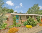 4700  Old French Town Road Unit #81, Shingle Springs image
