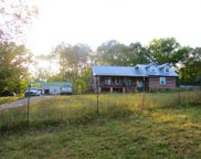 1777 Darks Mill Rd, Columbia image